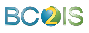 BC2IS-Logo-Site